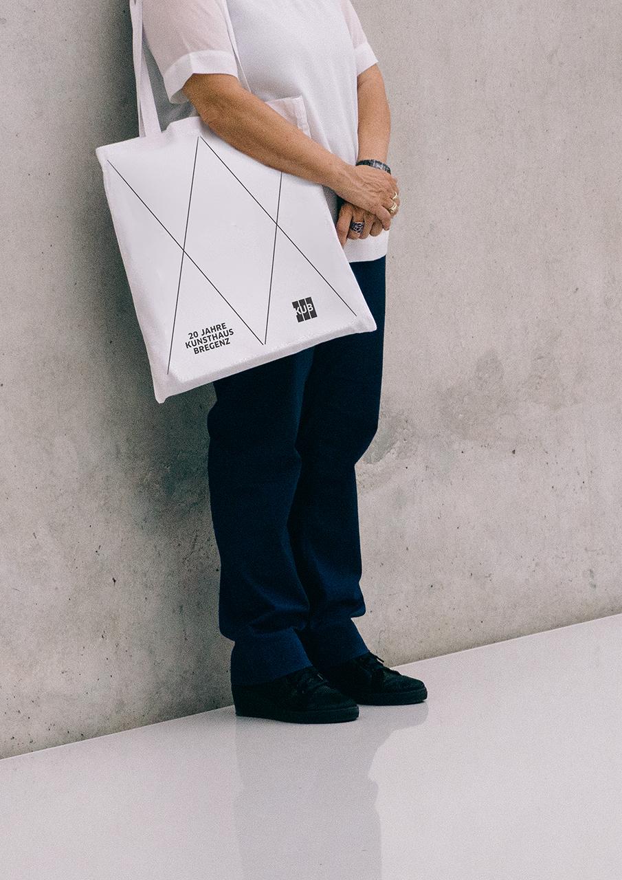 06 Kub Bag