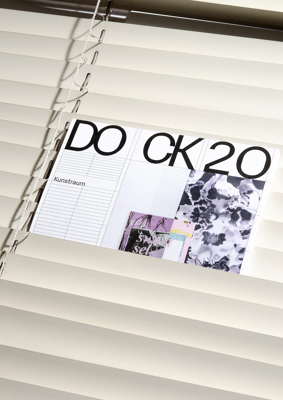 Dock20 Folder