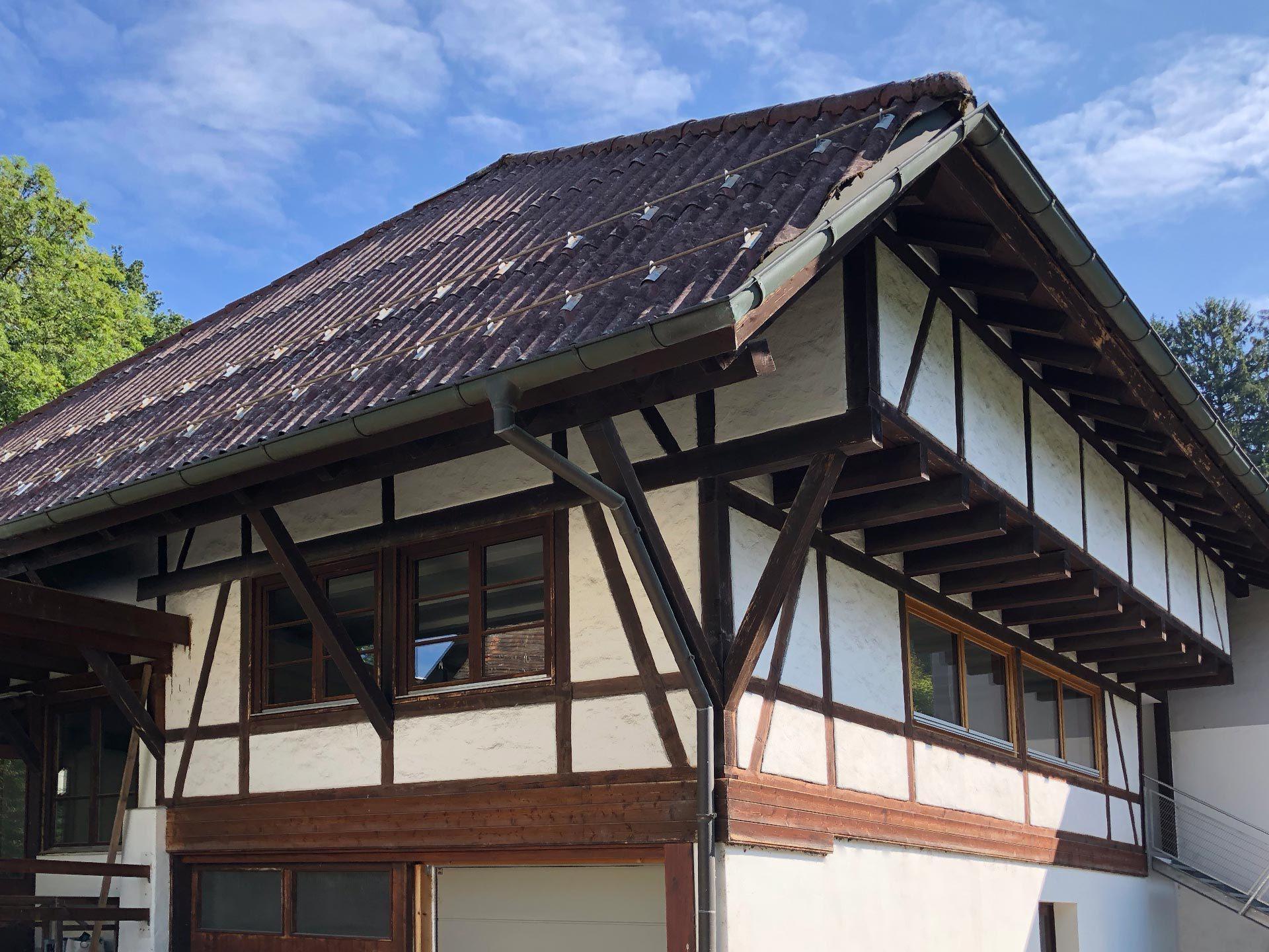 Great Bureau Bregenz