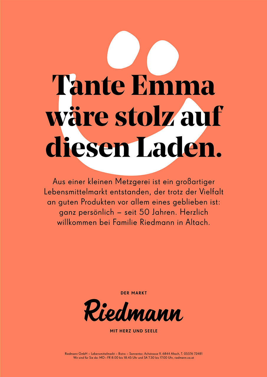 Ried Text2