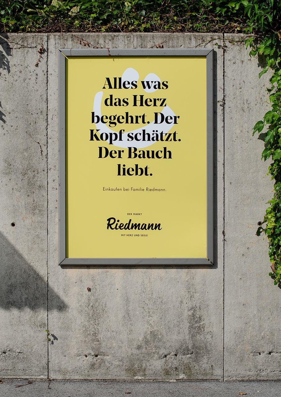 Riedmann 01
