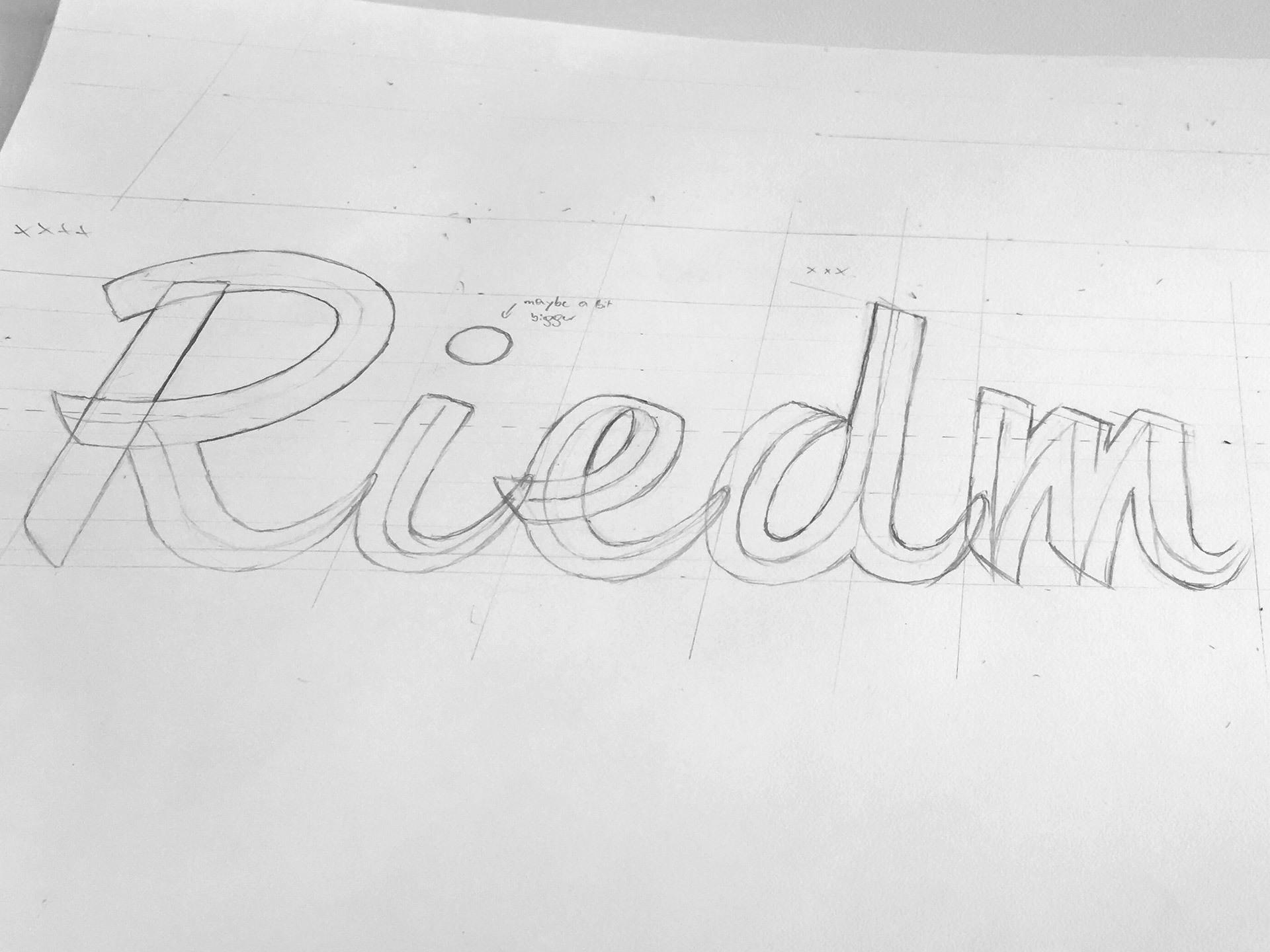 Riedmann 02