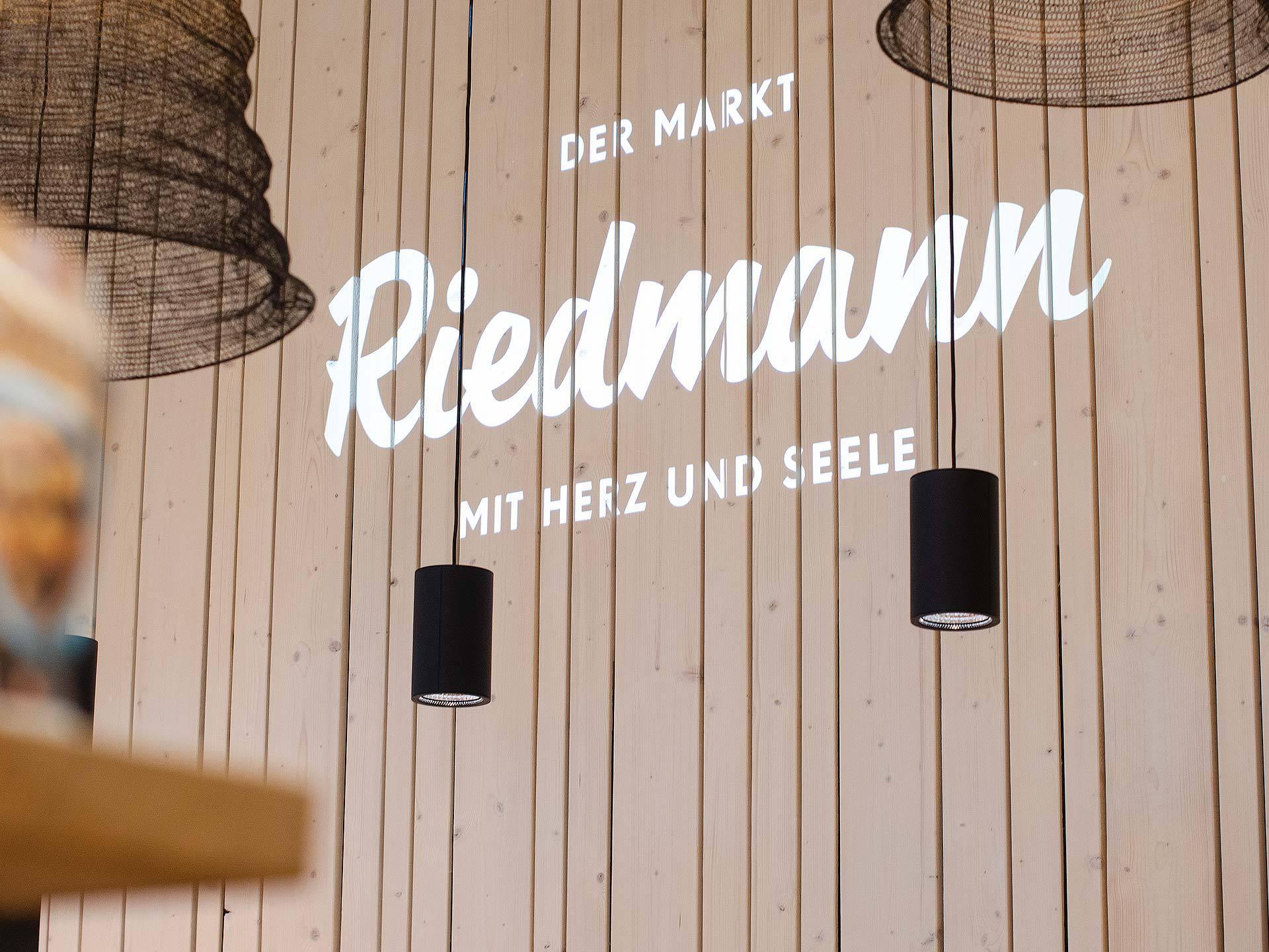 Riedmann 12