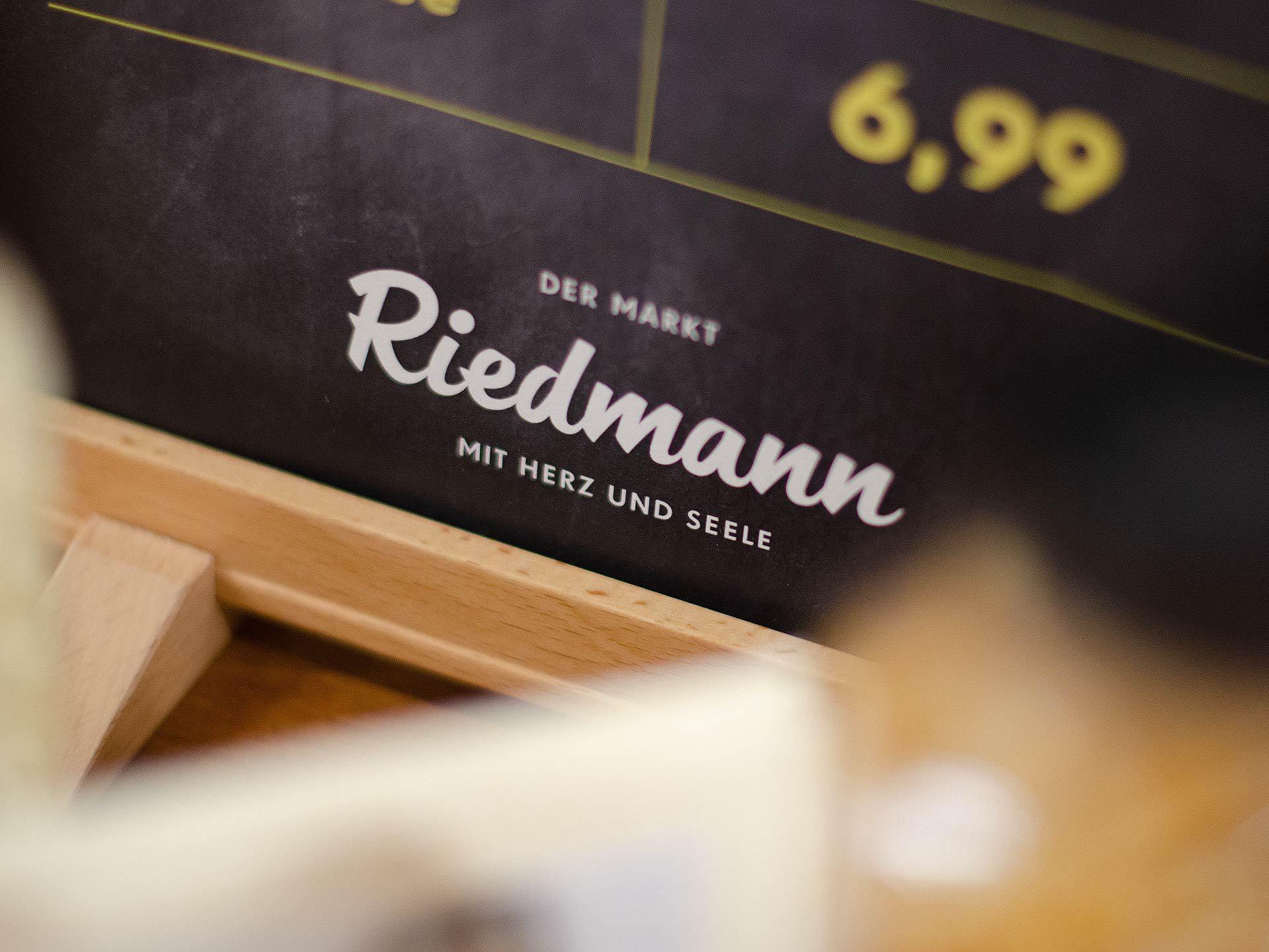Riedmann 14