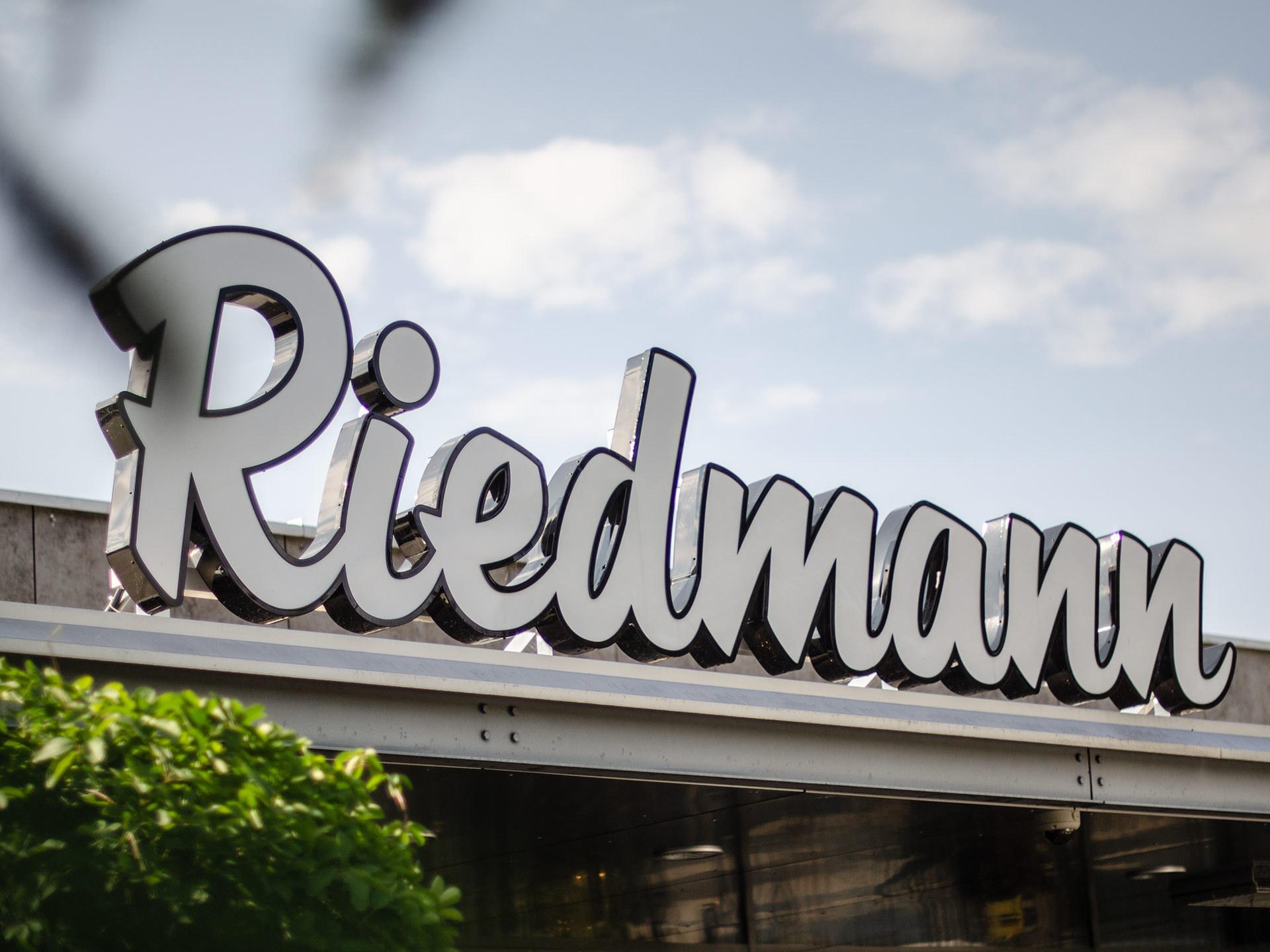 Riedmann 15