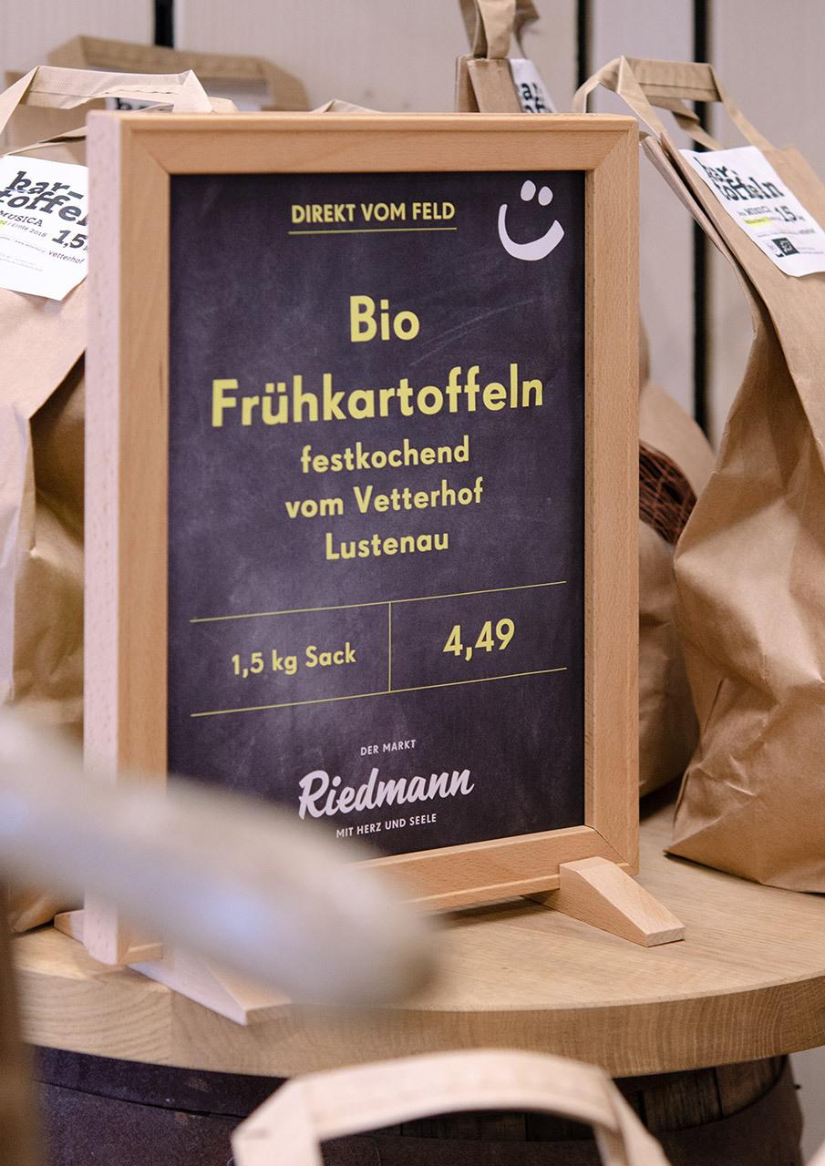 Riedmann 19